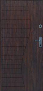 Bezpieczne Drzwi Gerda