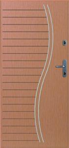 Drzwi Gerda CPX3010D