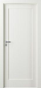 białe drzwi Porta Natura GRANDE