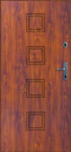 drzwi gerda CPX 3010