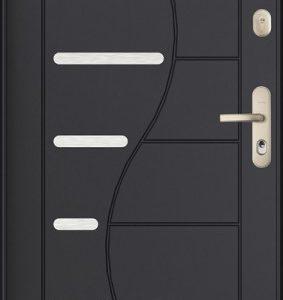 drzwi-gerda-wx-20