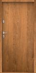 Drzwi Gerda COmfort 60 Winchester