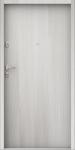 Drzwi Gerda COmfort 60 bielony wenge