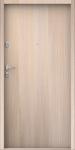 Drzwi Gerda COmfort 60 jasny wenge