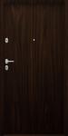 Drzwi Gerda COmfort 60 orzech alpejski