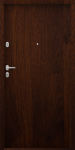 Drzwi Gerda COmfort 60 orzech brazylijski
