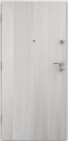ciche drzwi Gerda Star 60