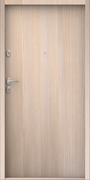 drzwi Gerda Comfort 60