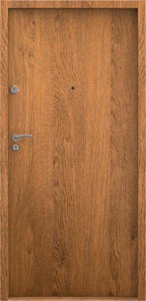 drzwi Gerda Star 60