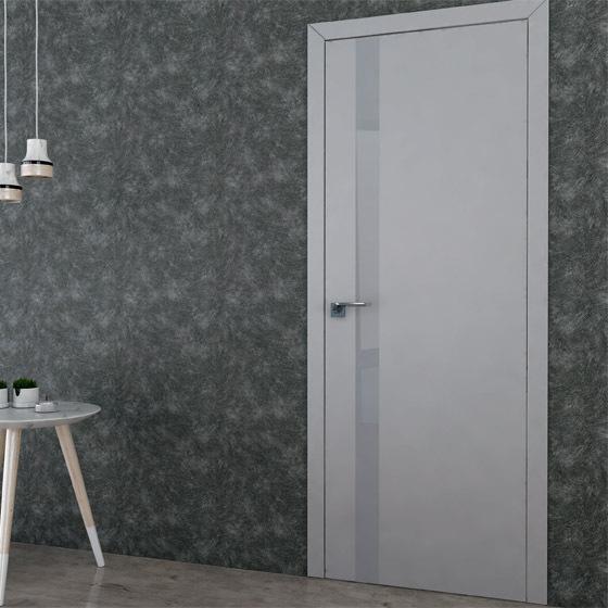 Drzwi Profil Doors kolekcja E