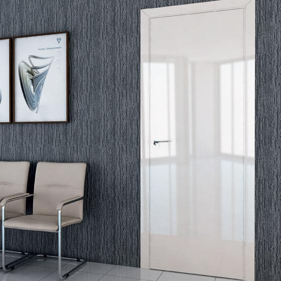 białe_drzwi_LK