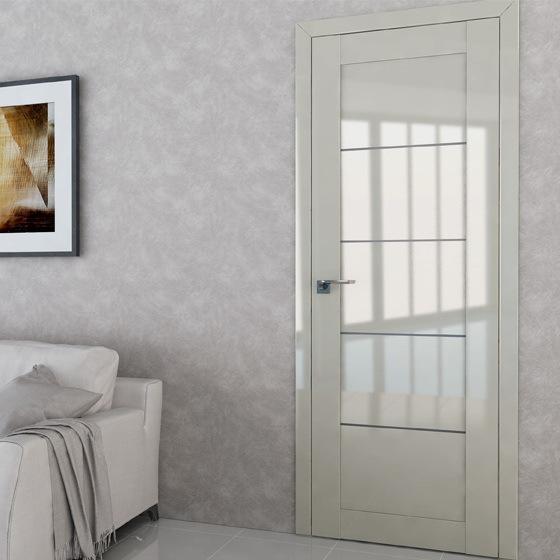 drzwi_białe
